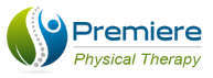 Premiere Physical Therapy
